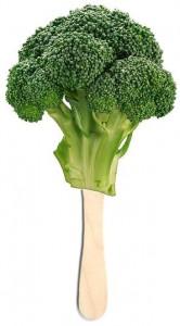 broccolistick2